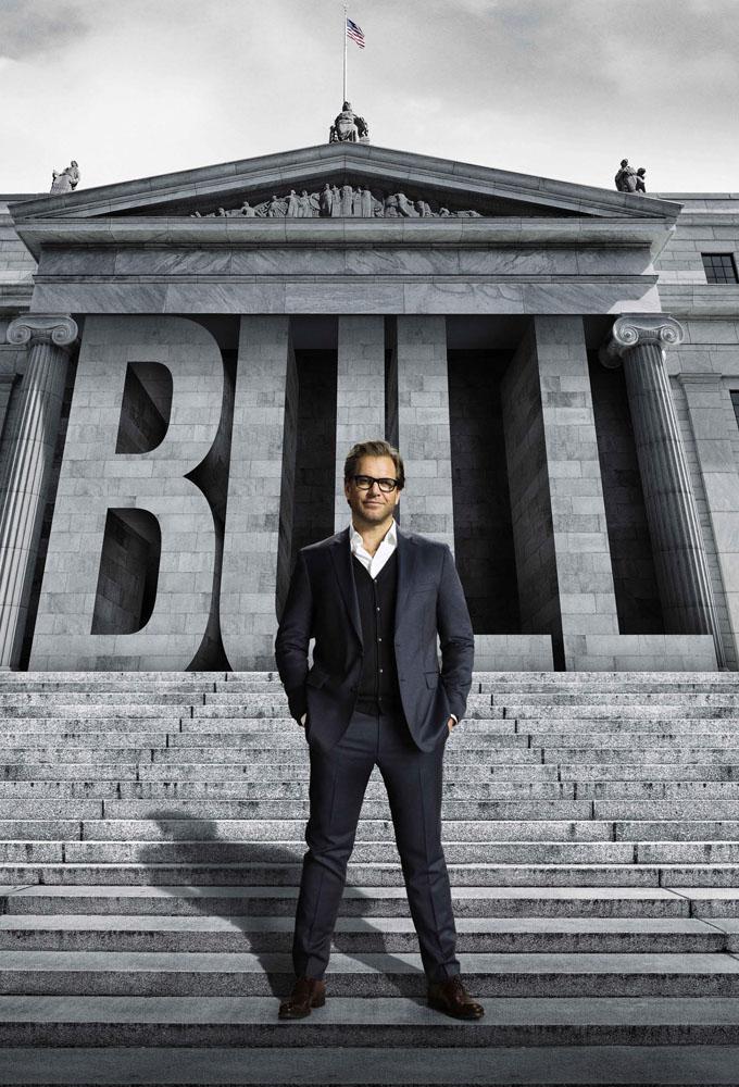 Bull 2016 S04E09 HDTV x264-KILLERS