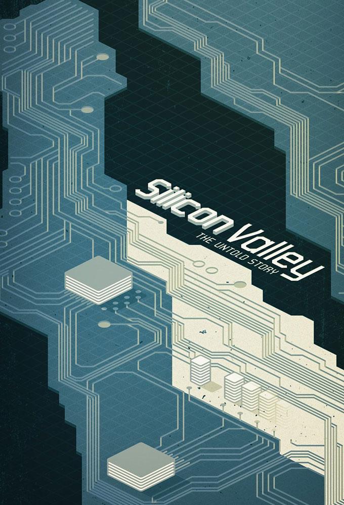 Silicon Valley S06E06 1080p WEB h264-TBS