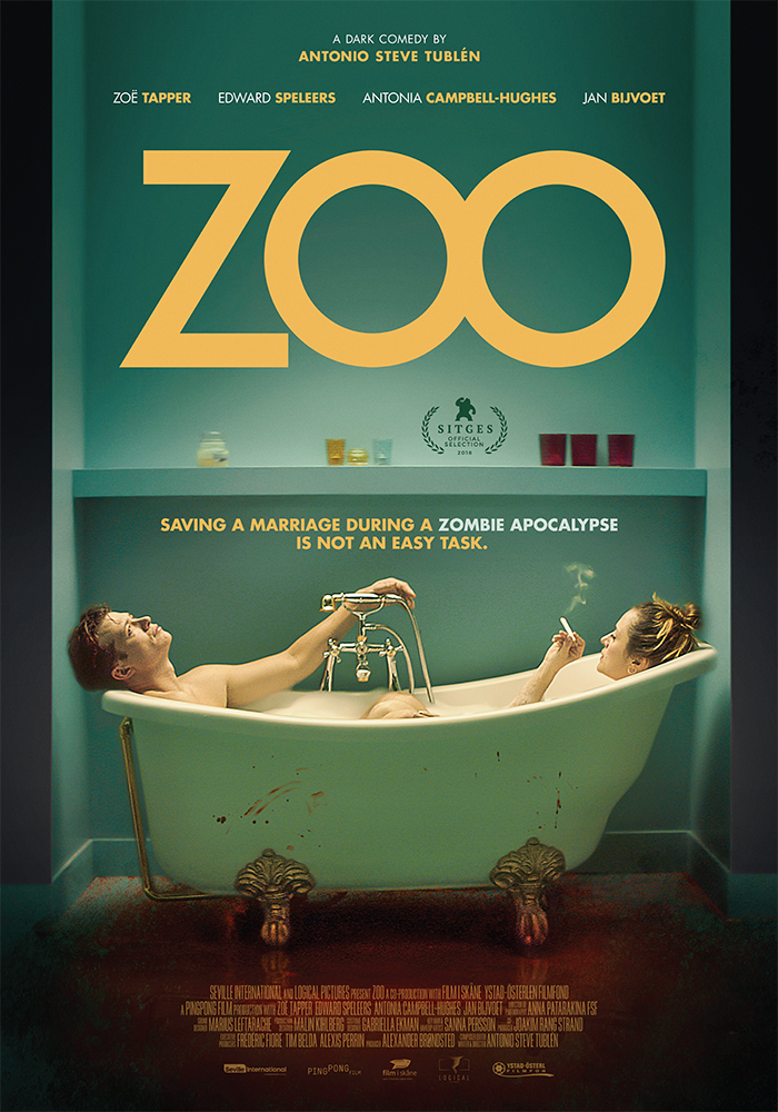 Zoo 2018 720p BluRay H264 AAC-RARBG