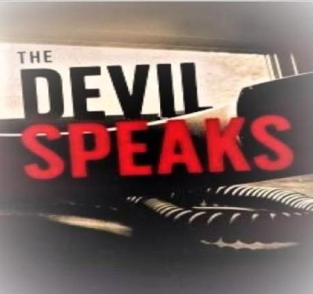 The Devil Speaks S02E06 Message from the Grave 720p WEB x264-CAFFEiNE