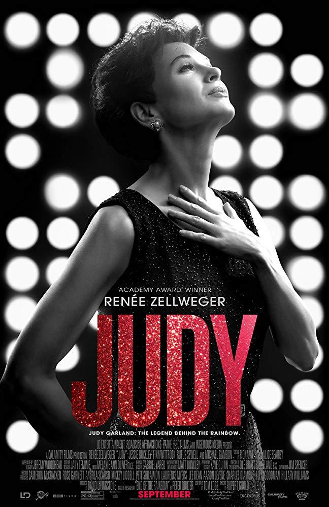 Judy 2019 720p WEB-DL H264 AC3-EVO