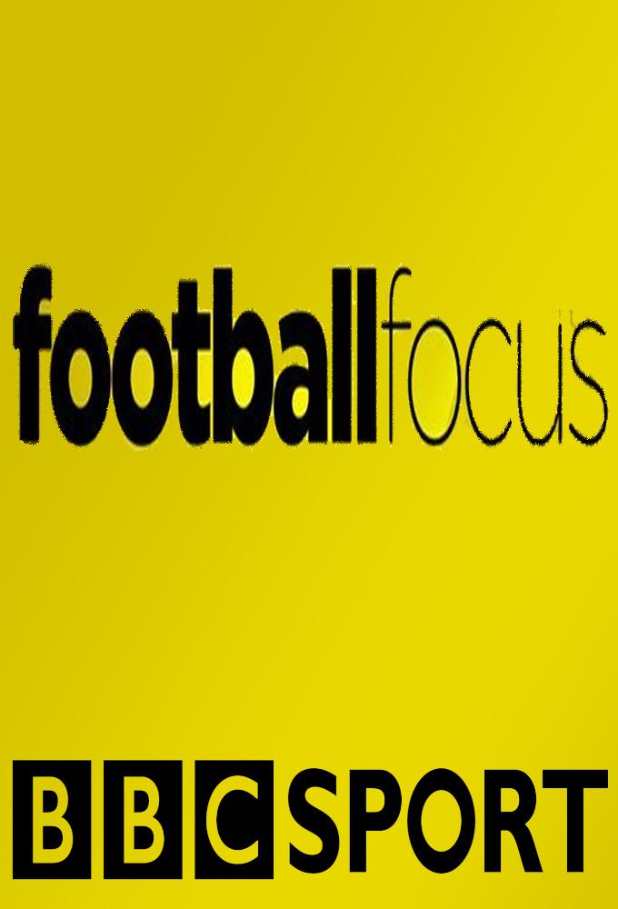 Football Focus 2019 12 14 720p HDTV x264-ACES
