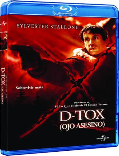D-Tox Eye See You (2002) 720p BluRay x264 Dual Audio Eng Hindi-DLW