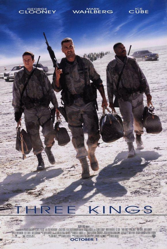 Three Kings 1999 George Clooney-1080p-H264-AC 3 (DolbyDigital-5 1)