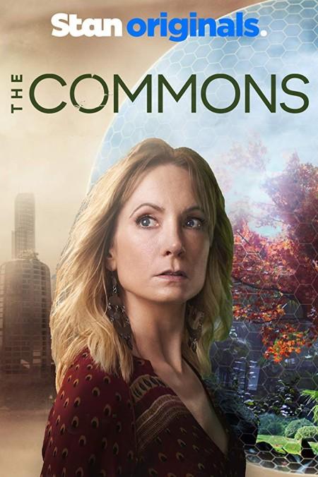 The Commons S01E02 WEB H264-OATH