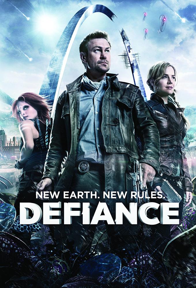 Defiance S01 XviD-ZMNT