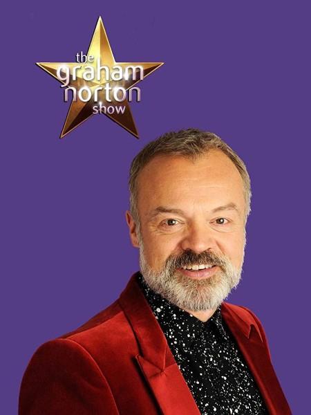 The Graham Norton Show S26E13 720p HDTV x264-QPEL