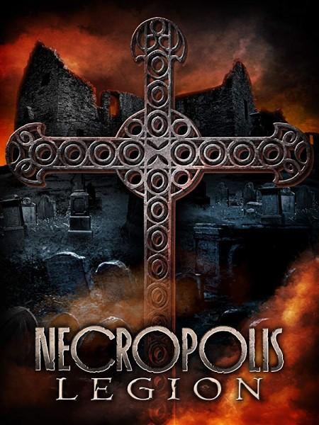 Necropolis Legion 2019 1080p WEB H264-SECRECY