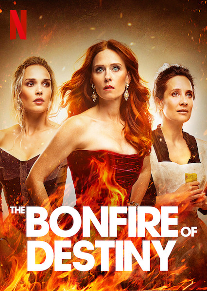 The Bonfire of Destiny S01E08 iNTERNAL WEB x264-GHOSTS