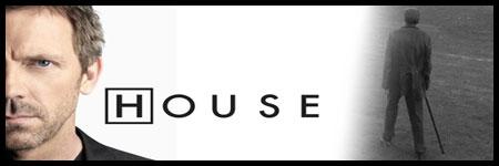 House M.D. Season 2 Complete 720p WEBDL x265 HEVC 5.5GB  Qman UTR