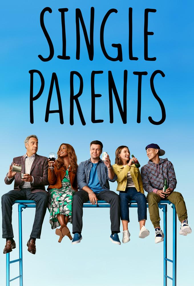 Single Parents S02E11 720p HDTV x264-AVS