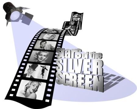 Discovering S05E08 Barbara Stanwyck 720p HDTV x264-LE
