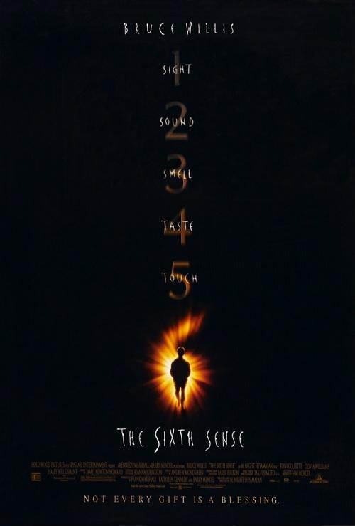 The Sixth Sense 1999 Bruce Willis-1080p-H264-AC 3 (DolbyDigital-5 1)