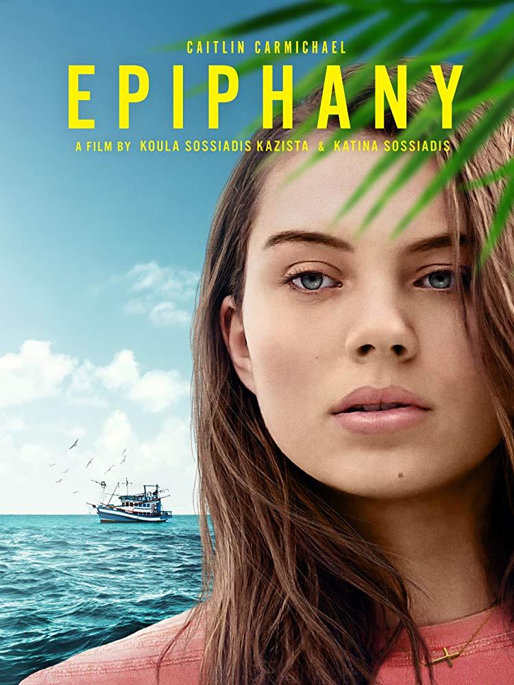 Epiphany 2019 HDRip XviD AC3-EVO[TGx]
