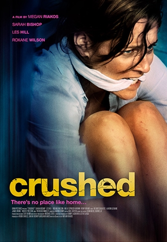 Crushed 2015 1080p WEB-DL DD5 1 H264-FGT