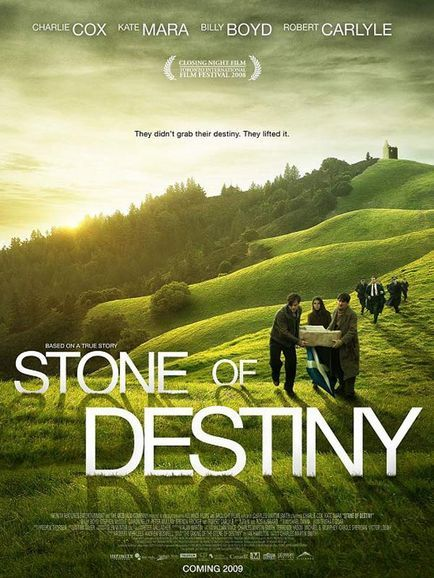 Stone of Destiny 2008 1080p WEBRip x264-RARBG