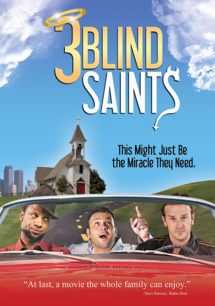 3 Blind Saints 2011 1080p WEBRip x264-RARBG