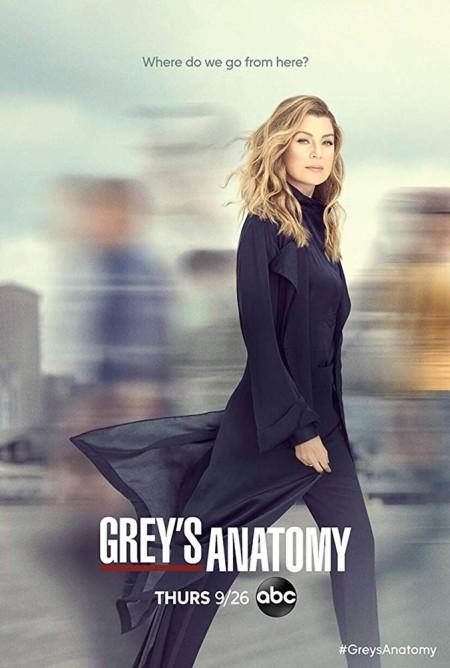 Greys Anatomy S16E11 720p HDTV x264-AVS