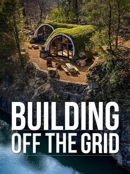 Building Off the Grid S09E03 West Coast Island Getaway 480p x264-mSD