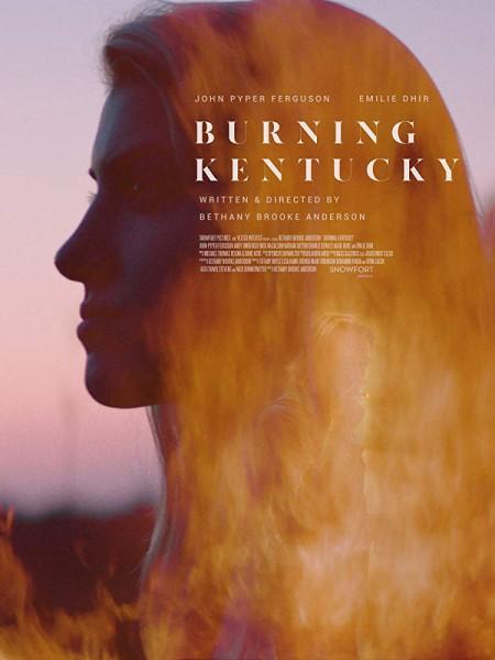 Burning Kentucky 2019 1080p WEB-DL H264 AC3-EVO