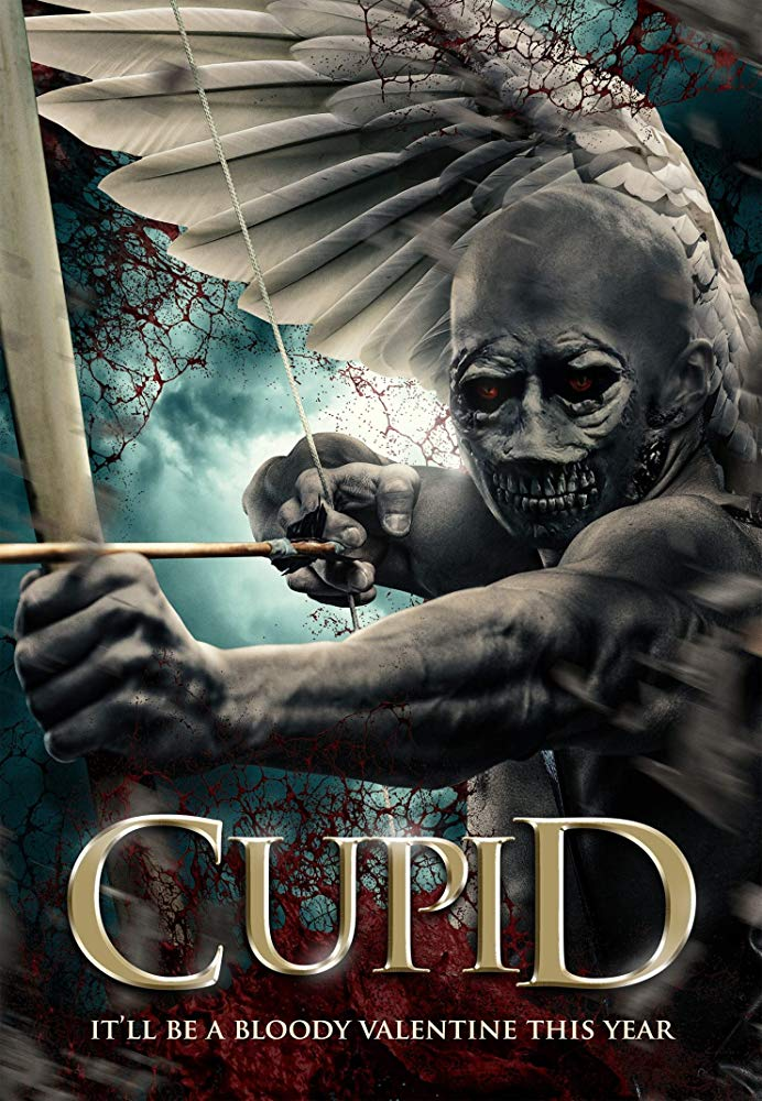 Cupid 2020 WEB-DL XviD AC3-FGT