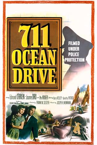 711 Ocean Drive 1950 [720p] [BluRay] YIFY