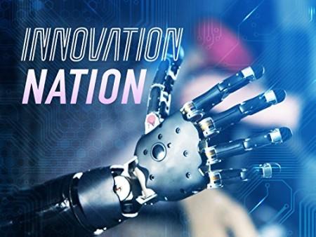 Innovation Nation S06E11 WEB x264-LiGATE