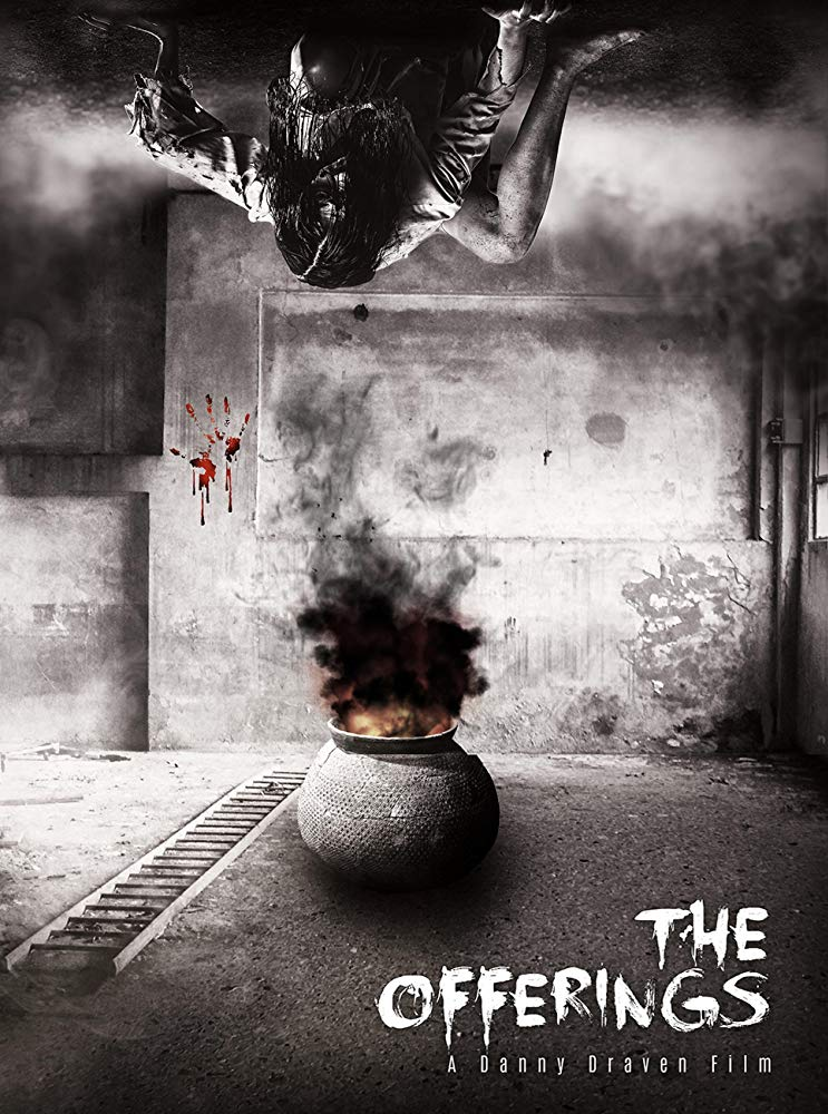 The Offerings 2015 1080p WEBRip x264-iNTENSO