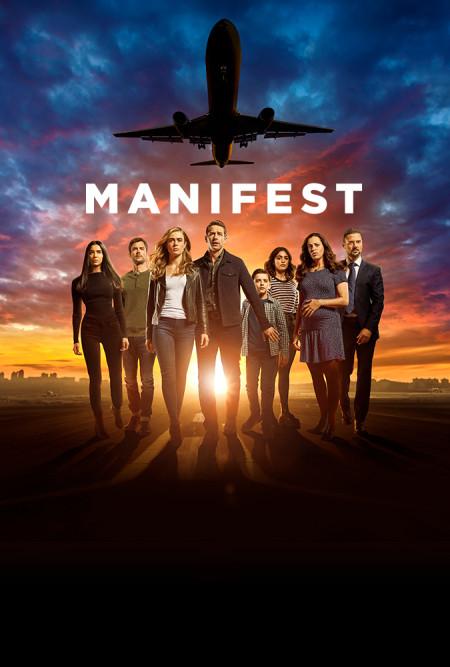 Manifest S02E07 iNTERNAL 480p x264-mSD