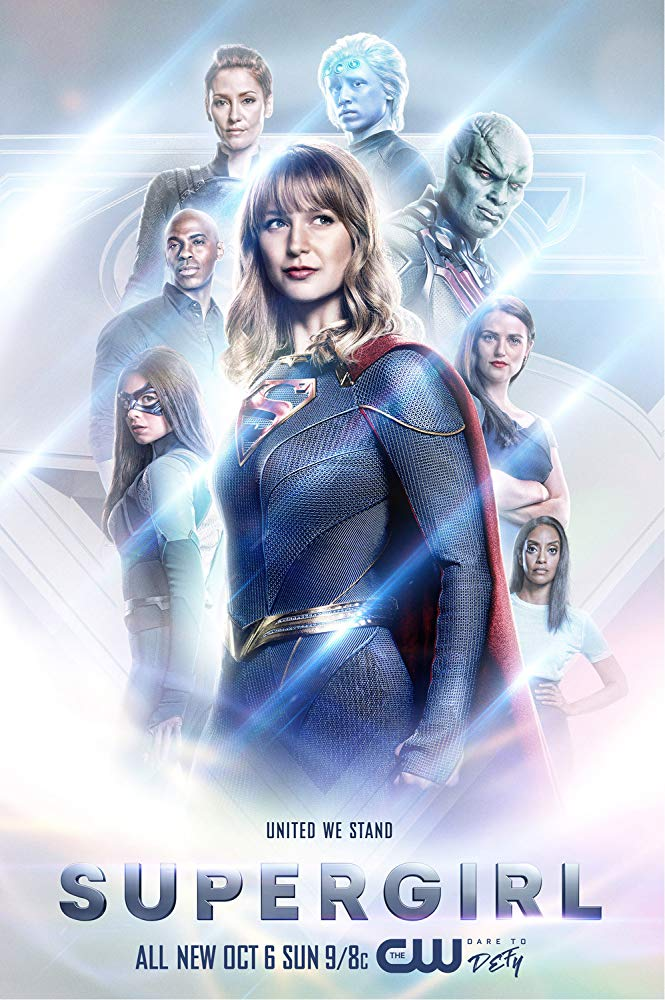 Supergirl S05E12 Back from the Future-Part Two 720p Amazon WEB-DL DD+5 1 H 264-QOQ