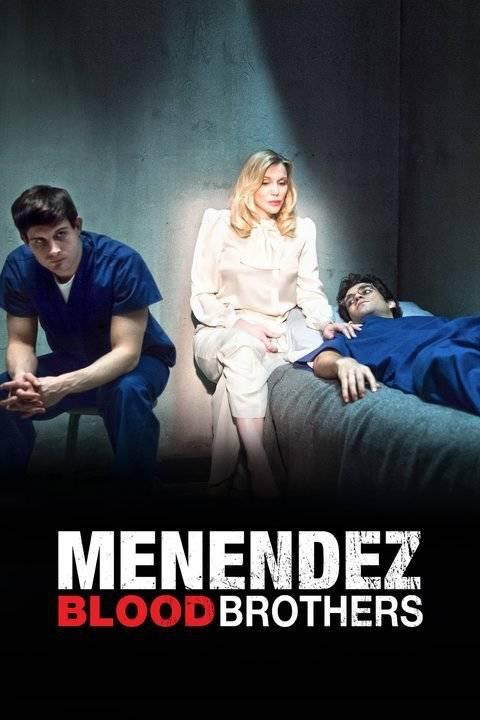 Menendez Blood Brothers 2017 WEBRip x264-ION10