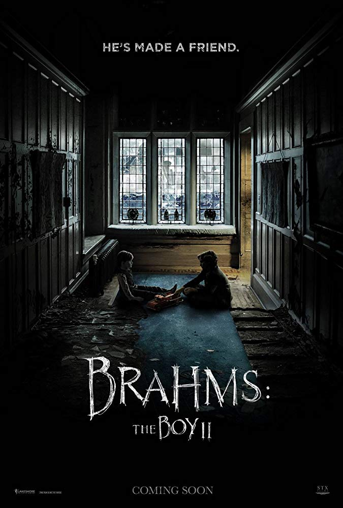 Brahms The Boy 2 2020 HDCAM 850MB c1nem4 x264-SUNSCREEN[TGx]-wrz