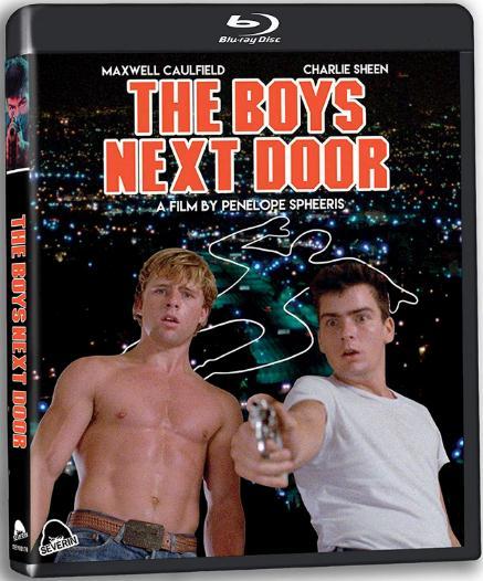 The Boys Next Door 1985 720p BluRay x264 AAC-YIFY