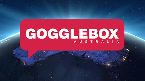 Gogglebox AU S11E01 720p HDTV x264-CBFM