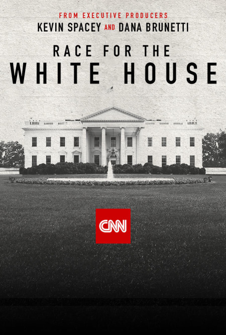 Race for the White House S02E03 480p x264-mSD