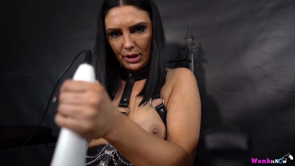 Free Download WankItNow 20 03 09 Roxee Couture Slaves Arent Worthy XXX 1080p MP4-KTR
