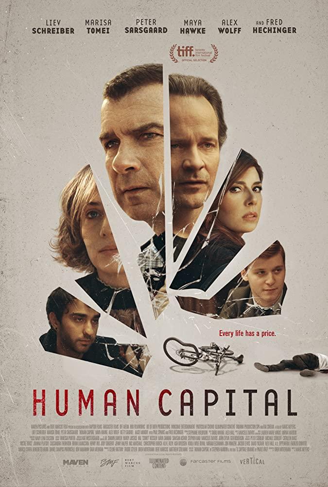 Human Capital 2020 720p WEBRip X264 AC3-EVO[TGx]
