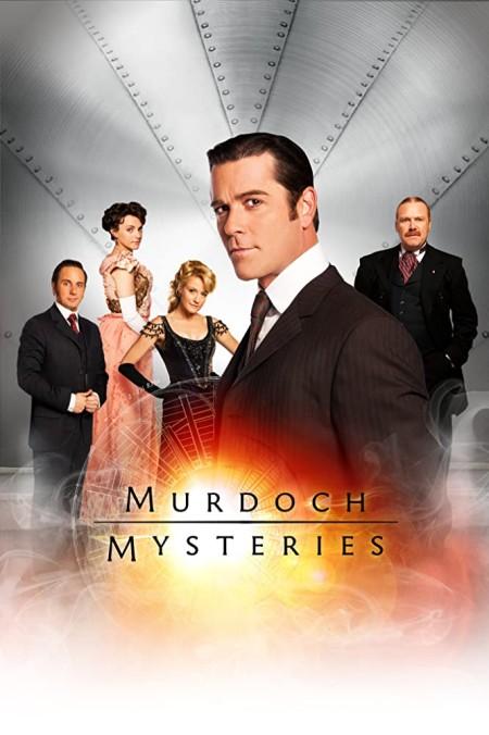 Murdoch Mysteries S13E14 WEB H264-GHOSTS