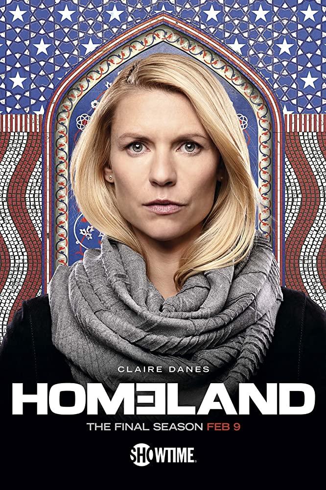 Homeland S08E08 WEB H264-XLF
