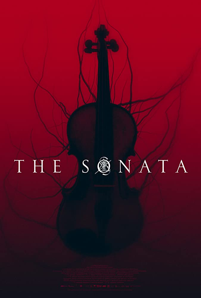 The Sonata (2018) [1080p] [BluRay] [5 1] [YTS MX]