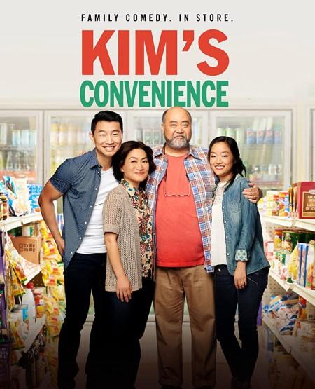 Kims Convenience S04E13 720p WEBRip x264-CAFFEiNE