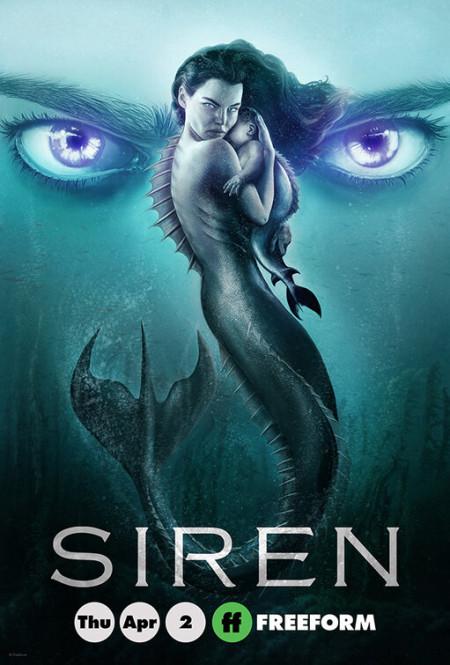 Siren 2018 S03E01 Borders 720p AMZN WEB-DL DDP5 1 H 264-TEPES