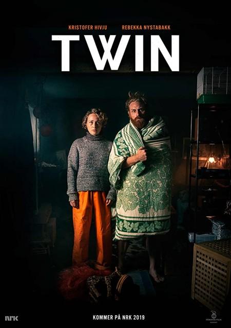 Twin S01E02 SUBBED 720p WEBRip X264-iPlayer