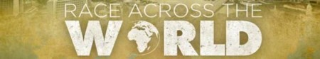 Race Across The World S02E05 480p x264-mSD