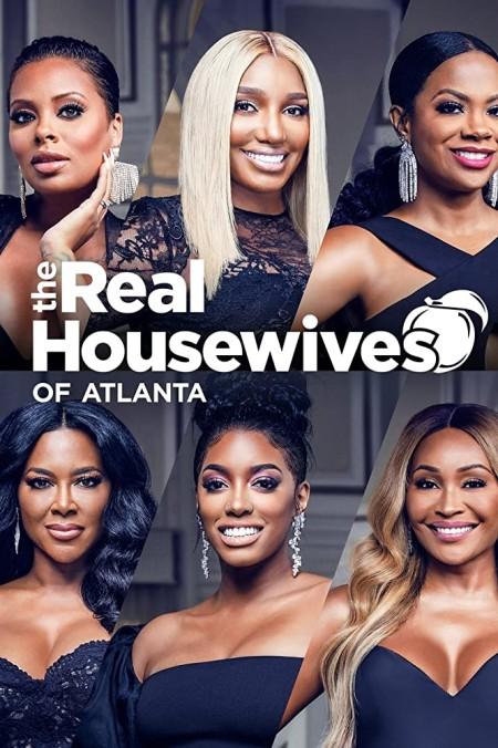 The Real Housewives of Atlanta S12E20 iNTERNAL 720p WEB h264-TRUMP