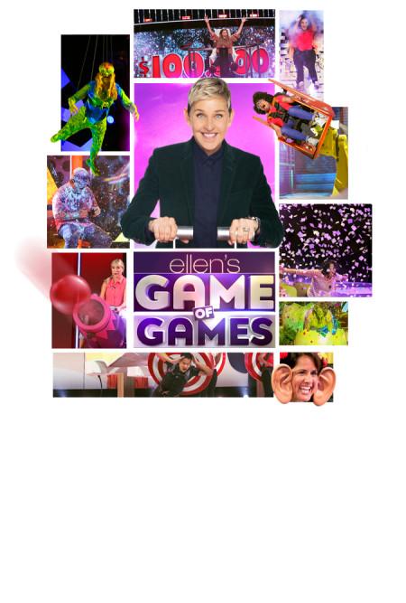 Ellens Game of Games S03E12 480p x264-mSD