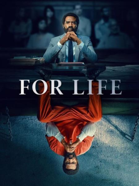 For Life S01E08 iNTERNAL 480p x264-mSD