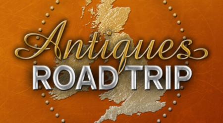 Antiques Road Trip S12E09 720p WEB x264-APRiCiTY