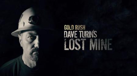 Gold Rush Dave Turins Lost Mine S02E08 All In iNTERNAL WEB x264-ROBOTS