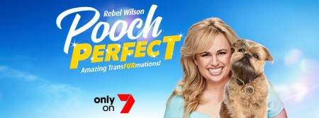 Pooch Perfect S01E07 720p HDTV x264-GIMINI